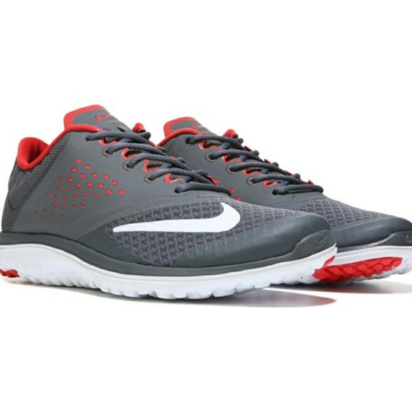 Nike Shoes   Nike Mens Fs Lite Run 2
